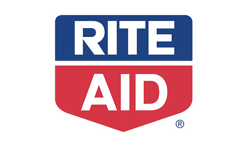 rite-aid